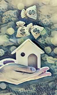 Best Home Price